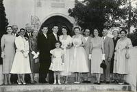 Grayrich1953wedding_party