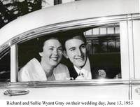 Grayrich1953wedding_photo