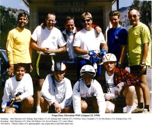 Grayrich1990biketrip_2