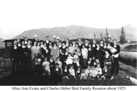 1925_bird_reunion