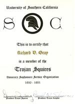 Grayrich1951trojan_squire_2