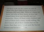 Losedavi1844old_mormon_cemetery_nau