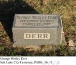 Derrgeor1931headstone