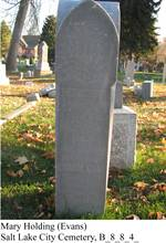 Holdmary1867headstone