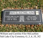 Mclawill1916headstone