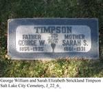 Timpgeor1935headstone