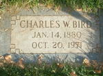 Birdchar1971charles_w_birdheadstone