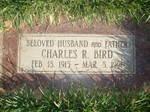 Birdchar1991charles_r_birdheadstone_1