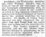 Bricwill1885mar18accident_1