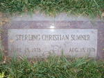 Sumnster1976sterling_christian_sumnerhea