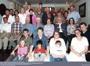 Thorphil2006family_portrait