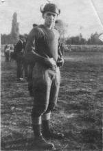 Velsa_gray_high_school_football