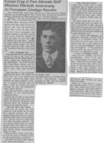 Vernon_gray_30_years_at_newspaper